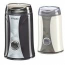 Rasnita Electrica Cafea 150W 50g Eltron EL2014