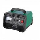 Redresor Incarcator Acumulatori Auto 12V 24V Stern Verk VBC30A