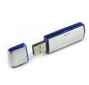 Reportofon Spion Stick Memorie USB 4Gb Dictafon 40 Ore Inregistrare