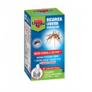 Rezerva Lichida 30ml pentru  Aparat Anti Tantari 2in1 ZigZag DC29870