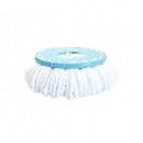 Rezerva Microfibra pentru Mopul cu Pedala Grunberg
