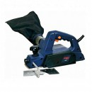 Rindea Electrica 82mm 600W Stern EP600A