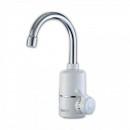 Robinet Instant Water de Perete Apa Calda Electric 3000W SP7100EE