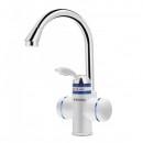 Robinet Instant Water Heater Apa Calda Electric 3000W FREDDO ERTSN0020