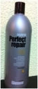 Sampon Profesional Par Deteriorat Glossco Perfect Repair 1000ml