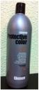 Sampon Profesional Par Vopsit Glossco Protective Color 1000ml