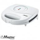 Sandwich Maker 750W Magitec MT7708G