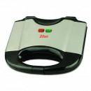 Sandwich Maker Electric 700W Zilan ZLN8143