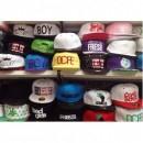 Sapca Rap, Hip-Hop Diverse Modele 3