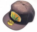 Sapca Rap, Hip-Hop Model 23