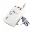 Senzor Detector Gaze AlfaTech CSL5000