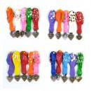 Set 20 Baloane Luminoase cu LED pentru Petreceri Tematice