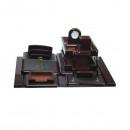 Set Birou Deluxe 9 Piese SS09002