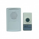 Sonerie Wireless cu Baterii RL3919