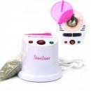 Sterilizator cu Bile Quartz NTS001 XD002