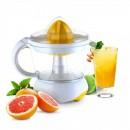 Storcator de citrice 0.7L DeKassa DK6500