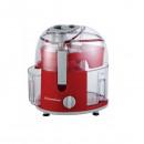 Storcator fructe electric Hausberg HB7500 350W