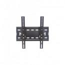 Suport de Perete Televizor LCD 14-46 Inch 40Kg T300
