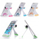 Suport Universal pentru Smartphone si Tableta Div. Culori SXD001