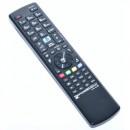 Telecomanda TV Smart Universala Joly pentru Televizoare LG