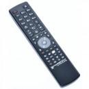 Telecomanda TV Smart Universala Joly pentru Televizor Philips