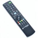 Telecomanda TV Smart Universala Joly pentru Televizor Sony