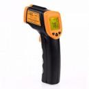 Termometru cu Infrarosu NonContact AR320