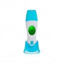Termometru Digital cu Infrarosu IT201 Non Contact