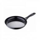 Tigaie otel carbon Chef's Sauce CS1373 26x4cm