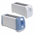 Toaster Prajitor Paine Dublu 4 Felii 1300W Sapir SP1440M