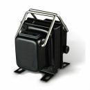 Transformator 220V 110V Convertor Tensiune 300W