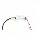 Transformator Driver pentru LED SMD 30W