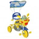 Tricicleta Copii Bertoni Lorelli 7620
