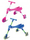 Tricicleta Copii Scuttle Bug JP10