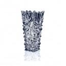 Vaza Cristal de Bohemia Colectia Glacier, 30cm