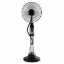 Ventilator cu Vapori Apa Victronic LBFSA16 cu Telecomanda