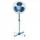 Ventilator cu Picior SF1225