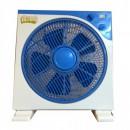 Ventilator de Camera cu Timer TBF23