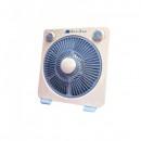 Ventilator de Camera Silentios 25cm KYT25A
