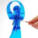 Ventilator Portabil cu Spray de Apa pe Baterii Water Spray Fan SD1556