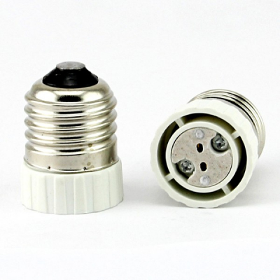 Adaptor Bec Soclu E27 la MR16
