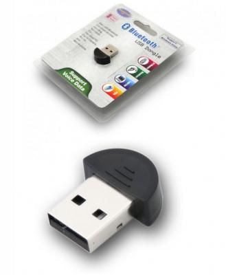 Adaptor Bluetooth USB