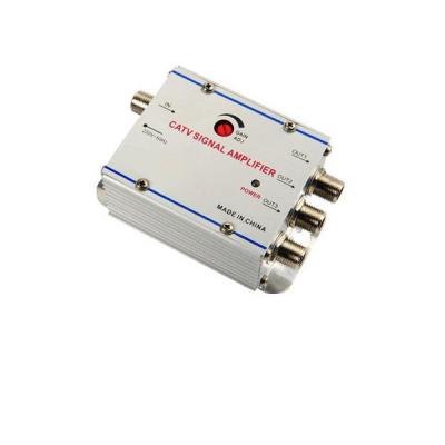 Amplificator Semnal TV Spliter 3 Iesiri 8830D3T 20dB