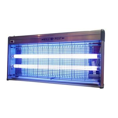 Aparat Anti Tantari, Muste, cu Lampi UV 40W cu Agatatoare