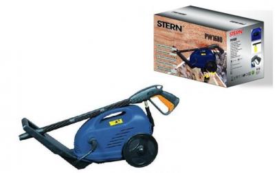 Aparat de Spalat Auto cu Presiune Stern PW1680