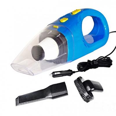 Aspirator Auto cu Vacuum Alimentare Bricheta Auto 12V 120W JS612