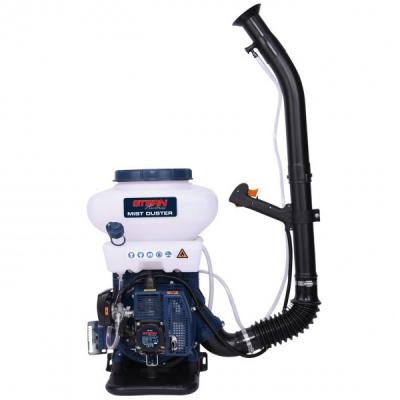Atomizor cu Pompa Booster 14L 2.2KW 3CP Stern MD14A