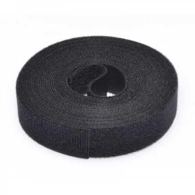 Banda cu Arici Velcro 2cmx5m Organizare Cabluri BDA02500