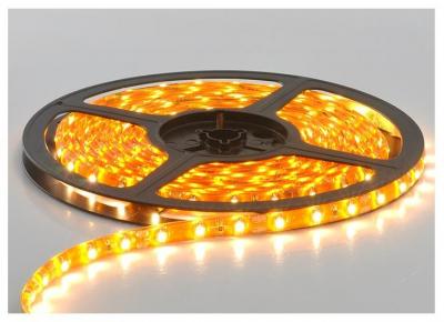 Banda luminoasa cu led lungime 5m banda led pentru interior