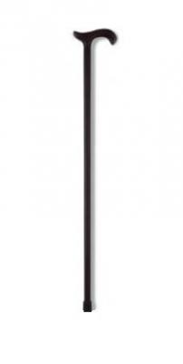 Baston ortopedic din lemn 90cm